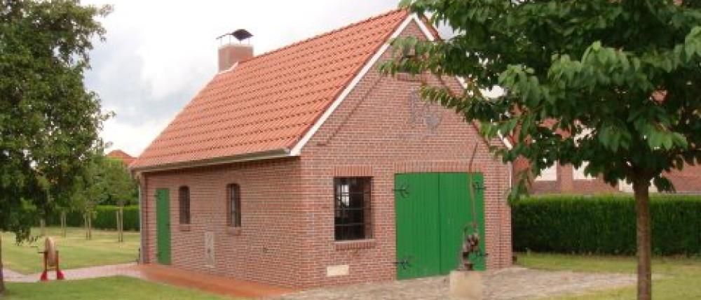 Heimatverein Rhede (Ems)