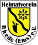 Heimatverein Rhede/Ems